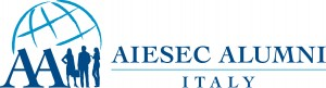 AIESEC Alumni Italia