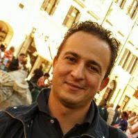 Giancarlo Ricca