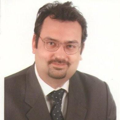 Alberto Caiola