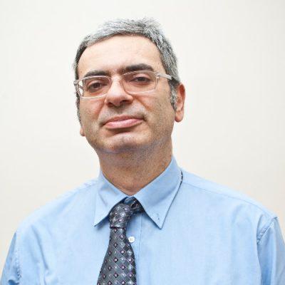 Gaetano Bonfissuto