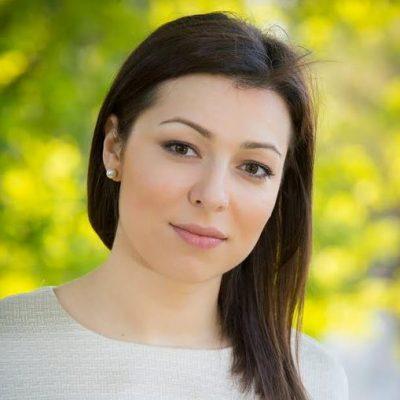 Ana Julea